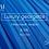 Thumbnail: Шифон (люкс) Luxury Georgette