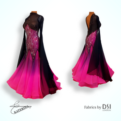 Dress-for-sale-4