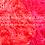 Thumbnail: Бахрома на эластичной ленте (Tactel elasticated fringe) 15cm