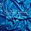 Thumbnail: Мраморный велюр (Crushed velvet)