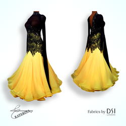 Dress-for-sale-5