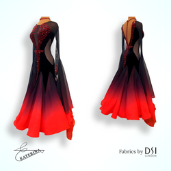 Dress-for-sale-1