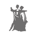 icon_2.png
