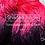 Thumbnail: Тонированная бахрома (Shaded fringe)
