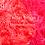 Thumbnail: Бахрома/веревки (Tactel fringe) 30cm