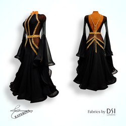 Dress-for-sale-8
