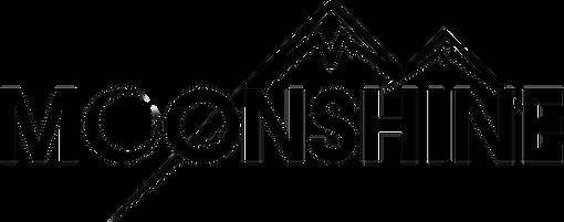 moonshine coffee logo.png