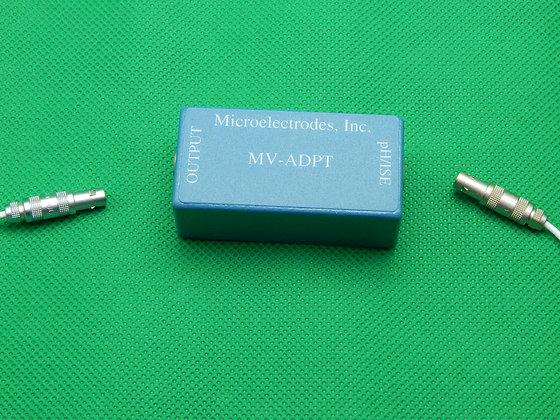 MV-ADPT Millivolt Adapter