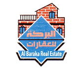 El Baraka Real Estate.png