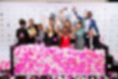 photo_2019-04-10_16-17-04.jpg
