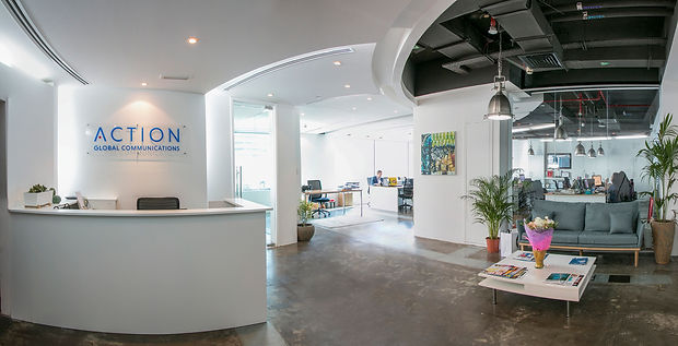 Action Global Communications office.jpg