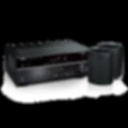 MusicCast_RX-V485_SURROUND_20-Black_735x