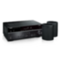 MusicCast_RX-V485_SURROUND_20-Black_735x