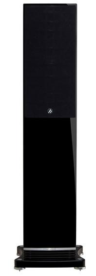 F501-Piano-Gloss-Black-front-Gon-small-f
