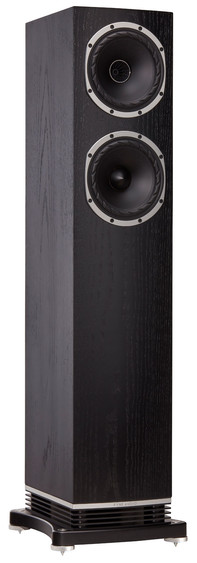 F501-3Q-Black-small-floorstander.jpg
