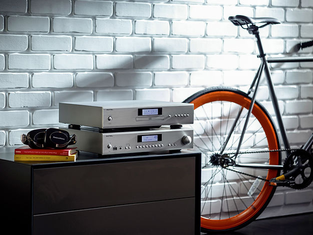 Rotel_Bicycle_A14_CD14.jpg