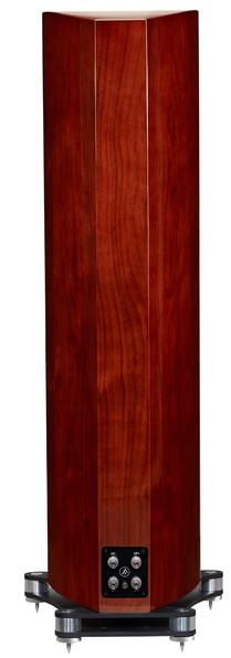 F702-high-gloss-walnut-rear-small-floors