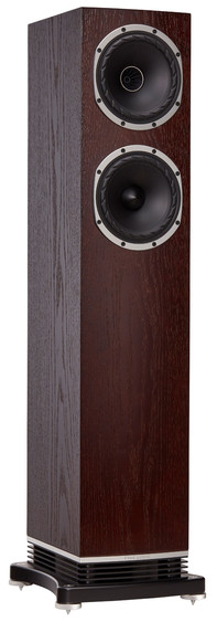 F501-3Q-Dark-Oak-small-floorstander.jpg
