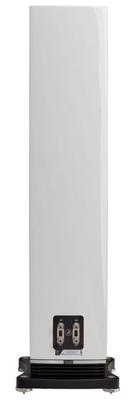 F501-Piano-Gloss-White-Rear-small-floors