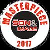 MC275_SonandImage_Masterpiece2017.png