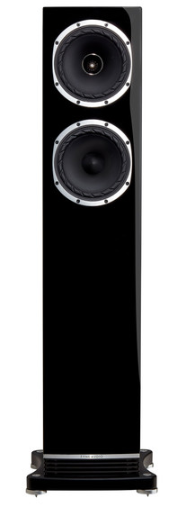 F501-Piano-Gloss-Black-front-Goff-small-
