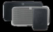 Speakers-wireless.png