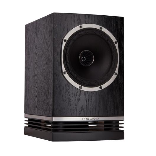 F500-3Q-Black-bookshelf.jpg