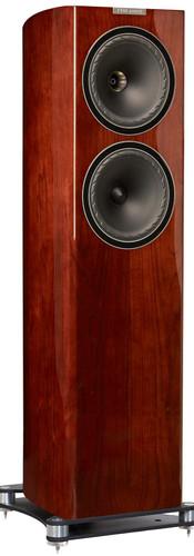 F702-high-gloss-walnut-front-goff-3q-sma