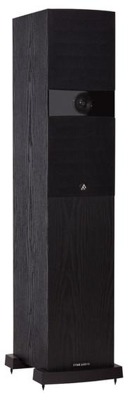 F303-Grille-On-3Q-Black-large-floorstand