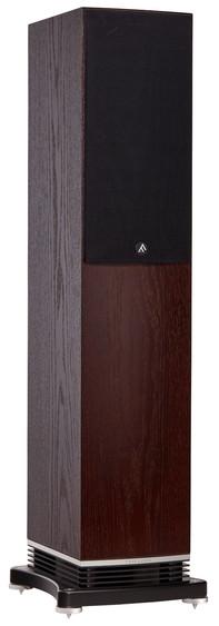 F501-Grille-On-3Q-Dark-Oak-small-floorst