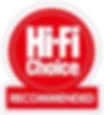 HFC_Recommend_badge-271x300.jpg