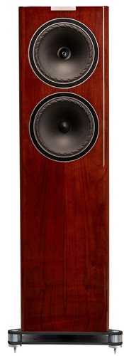 F702-high-gloss-walnut-front-goff-small-