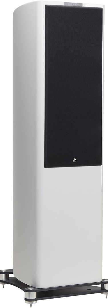 F702-high-gloss-white-front-gon-3q-small