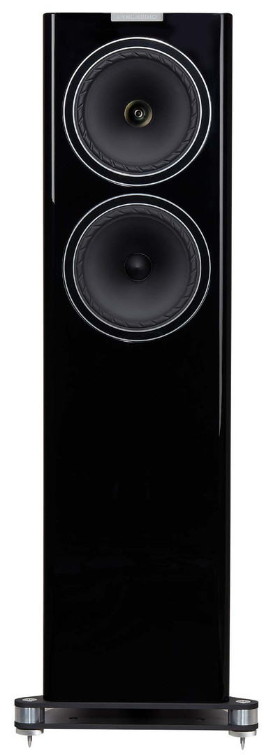 F702-high-gloss-black-front-goff-small-f