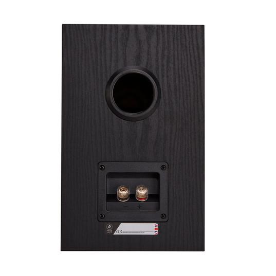 F301-Rear-Black-bookshelf.jpg