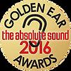 2016_Golden_Ear_Award.png