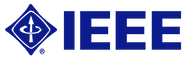 1200px-IEEE_logo.svg.png