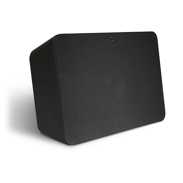 PULSE-SUB-Front-with-Grill-Black_3_4-1.j
