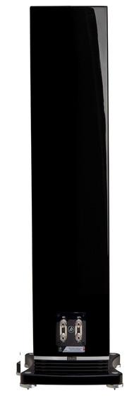 F501-Piano-Gloss-Black-rear-small-floors
