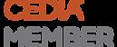 cedia-member-logo-large-1.png