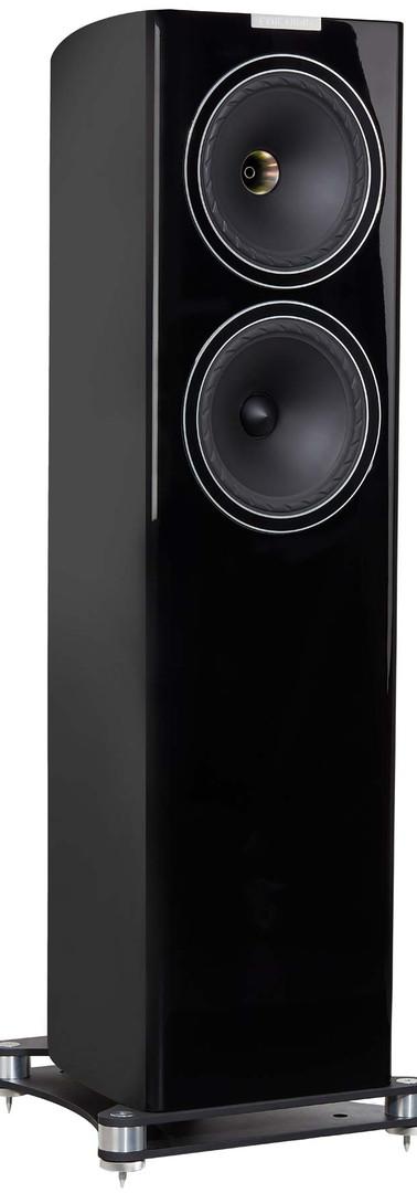 F702-high-gloss-black-front-goff-3q-smal