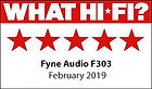 F303-WHF-5star2.jpg