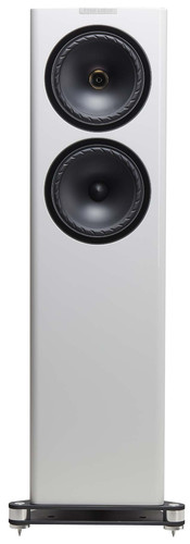 F702-high-gloss-white-front-goff-small-f