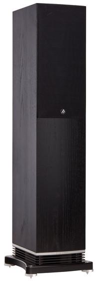 F501-Grille-on-3Q-Black-small-floorstand