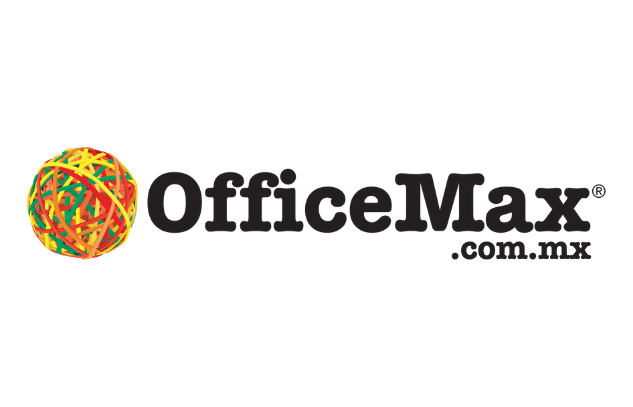 AGREEMENT WITH OFFICE MAX