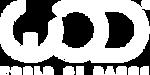 cS-WOD-logo.png