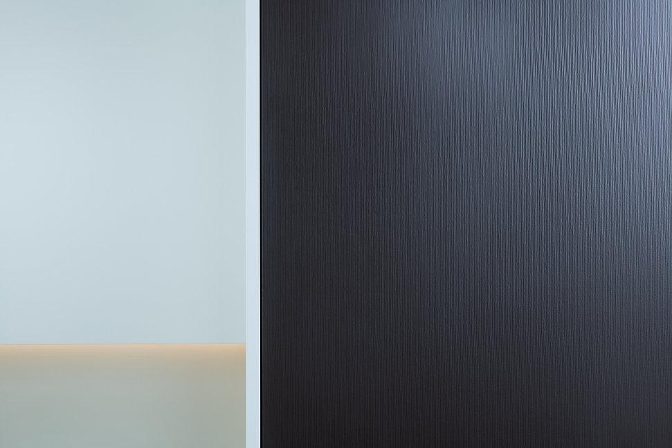 interieurfotografie Dendermonde.jpg