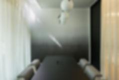 Interieur-fotografie-Antwerpen_1.jpg