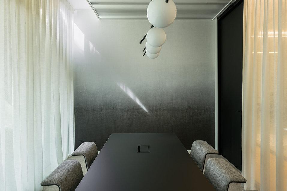 Interieurfotograaf Dendermonde
