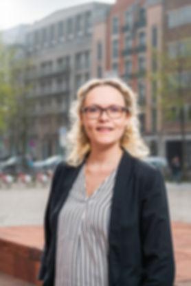 Fotograaf Open VLD Antwerpen